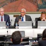 CCI de Toulouse : du mieux en 2015, les services à l'honneur en 2016
