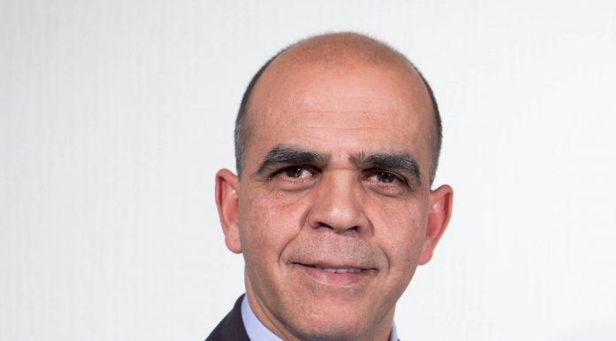 Ex-secrétaire d'État aux anciens combattants, député de la Haute-Garonne et président du PS 31, Kader Arif est renvoyé devant la Cour de justice de la République, notamment pour prise illégale d'intérêts