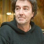 Lettre ouverte d'un travailleur social à Georges Méric