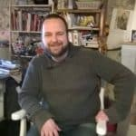 Nuit Debout : Romain de Jouvancourt écrit aux lecteurs du JT