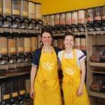 [Shop'n saveurs] Ceci & Cela, la première épicerie 100% éco-responsable à Toulouse