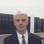 [Tribune juridique] Divorce par consentement mutuel sans juge en 2017 ?