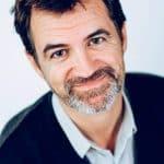 [Economie] Patrick Thaunay « Replacer l'humain au cœur de l'entreprise »