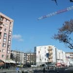 [Grand angle] Quartiers prioritaires : une cause nationale