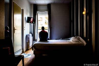 [Investigation] Protection de l'enfance : la fin des hôtels d'urgence