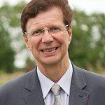 [Rencontre] Thierry Carcenac « Les Portes du Tarn : un projet de 85 millions d'euros sur 30 ans »