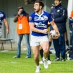 [League one] Barrow Raiders – TO XIII : les Toulousains l'emportent avec autorité
