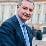 Métro à Labège : Jean-Luc Moudenc réagit à la lettre ouverte de Pierre Gaches