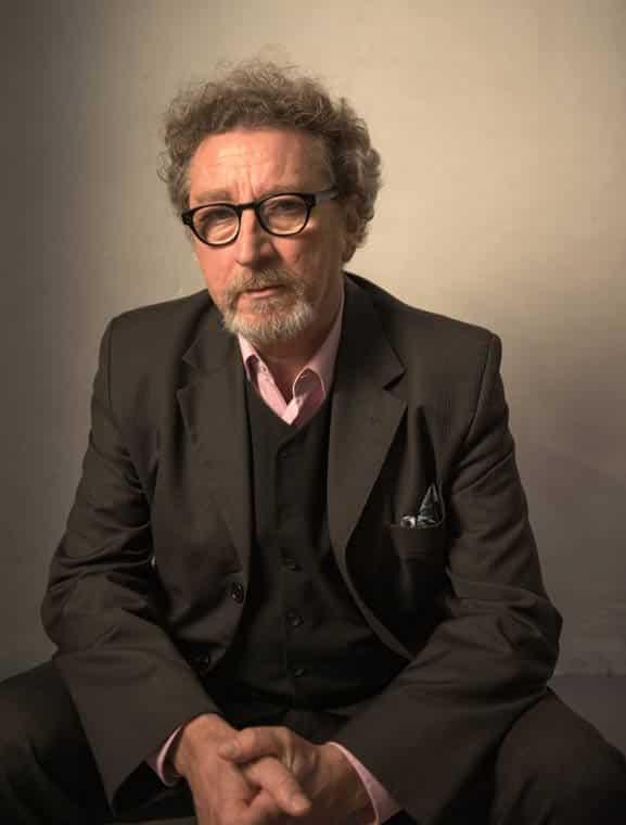 [En vue] Robert Guédiguian, cinéaste au grand cœur
