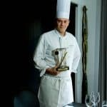 [En vue] Fabrice Di Rienzo, Tombé dans la marmite étant petit…