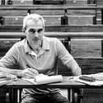 Pascal Delmas écrit à Laurent Berger, secrétaire général de la CFDT