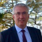 [Rencontre] Christophe Rivenq : « Je ne suis pas un opposant politicien »