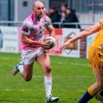[League one] London Skolars – TO XIII : les Toulousains bouclent la 1ère phase invaincus
