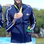 [ Il mérite de faire la Une ] Thibault Colard: Rio, corps et rames