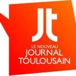 [EDITO] Les prisons françaises en sursis