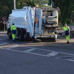 À Toulouse, les citoyens sont incités à mieux recycler