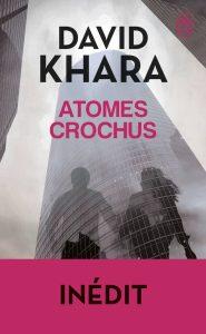 atomes-crochus
