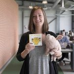 [Dossier] Ces nouveaux métiers du bonheur au travail