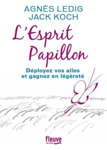 lesprit-papillon