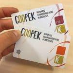 [Grand Angle] Le coopek, une nouvelle monnaie d'échange