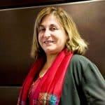 [Elle mérite de faire la Une] Corinne Cabanes, révélatrice de compétences
