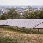 [Dossier] Quid de l'électricité verte à Toulouse ?