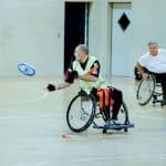 handi rugby saint jory