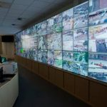 centre vidéo surveillance toulouse