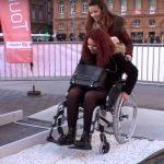 [Dossier] Les solutions pour mieux intégrer les personnes en situation de handicap.