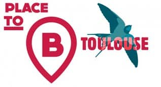Place to B Toulouse Cop22