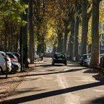 [Grand Angle] Les parkings gratuits à Toulouse, c'est fini?