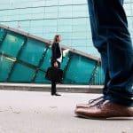 [Dossier] Egalité femmes-hommes : au boulot !