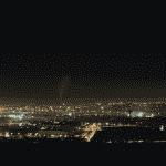 [Dossier] Toulouse rallume la lumière