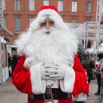 [En Vue] Gaëtan Robichon : un Père Noël décalé