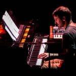 [Culture] Julien Gasc : dandy troubadour