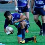 XIII Limouxin – TO Broncos : Des Limouxins trop puissants