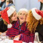 [Dossier] La solidarité s'organise pour Noël