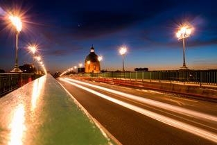 s'informer sur la pollution lumineuse