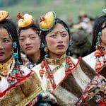 [Culture] L'esprit du bouddhisme tibétain souffle sur Toulouse