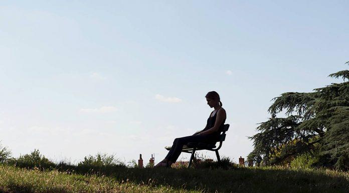 De grands moments de solitude