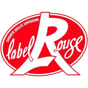 labels alimentaires label rouge