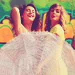 [Culture] Manhattan Sisters : Un ticket pour Broadway