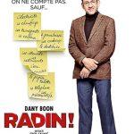[Expiré] Concours : Gagnez le DVD « Radin ! »