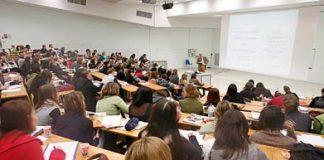 coronavirus universités Toulouse