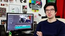 [Dossier] Ce youtubeur Toulousain décrypte la présidentielle