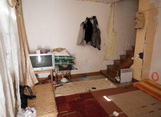 dossier mal logement