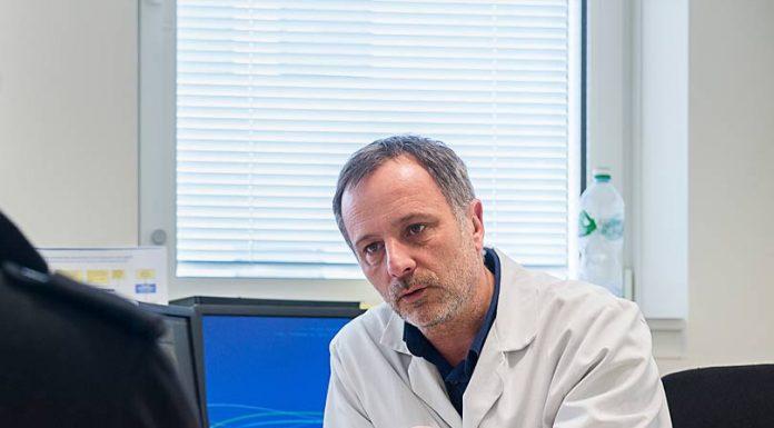 immunothérapie oncopole