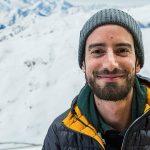 [Dossier] Dans la combinaison d'un skieur responsable