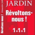 """[Expiré] Concours : Gagnez le livre """"Révoltons-nous"""""""