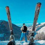 [Dossier] Les solutions pour skier plus responsable